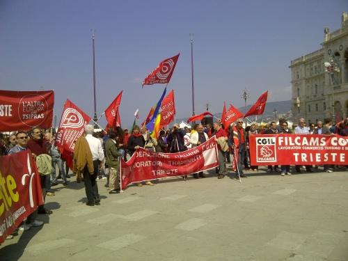 Trieste-20140501-00207